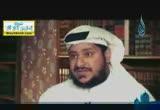 رحلة مع الشيخ الحويني-ما هي الكتب التي أثرت فيه- أول ما ألف( 15/7/2013) أصداف اللؤلؤ