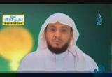 قصة تائب ذاق حلاوة التوبة مؤثرة جدا( 15/7/2013) دمعة تائب