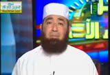 نعيم القبر وعذابه ( 14/7/2013) موجز أنباء الآخرة