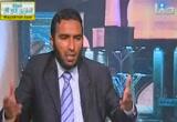 تاريخ الأئمة -سيدنا علي رضي الله عنه  ( 14/7/2013) الشيعة