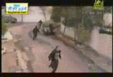 كاميرات المراقبة( 16/7/2013) أحلى فطار 2