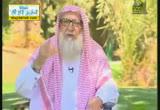 خير الزاد التقوى ( 16/7/2013) وصايا نسائية