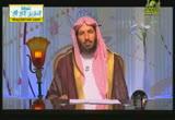 محبة الآباء ( 16/7/2013) لن تؤمنوا حتى تحابوا