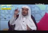 والهكم اله واحد ( 16/7/2013) فإدعوه بها