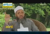 قطع الارحام ( 14/7/2013 ) اللهم انى صائم