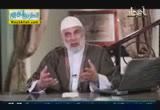 كلام المسلم الملتزم ( 14/7/2013 ) سلوكيات المسلم الملتزم