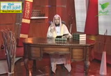 جزء تبارك6 -سورة الملك( 15/7/2013) التفسير الميسر