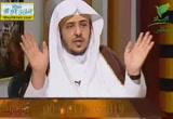 تعجيل زكاة المال في رمضان ( 15/7/2013) يستفتونك