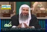 دخول قرية كوانيا فى الاسلام ج 2 ( 15/7/2013 ) حكاية اسلام