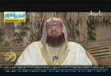 حب الصحابة و فضائلهم ج 5 ( 15/7/2013 ) النبلاء