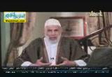 ردود فعل كلام المسلم الملتزم ( 15/7/2013 ) سلوكيات المسلم الملتزم