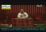 ثمرات التقوى ( 15/7/2013 ) مواقف تربوية