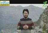 وإذا القبور بعثرت-أرض المحشر ( 16/5/2013) رحلة روح
