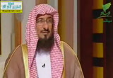 كيفية إخراج الزكاة -زكاة رمضان( 16/7/2013) يستفتونك