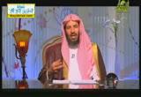 الأخوة والحب في الله ( 17/7/2013) لن تؤمنوا حتى تحابوا