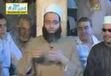 في معية الصالحين-تعلق قلوبهم بكتاب الله ( 17/7/2013) دعوة على القهوة