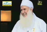 كن متبعاً ولا تكن مبتدعاً-لقاء مع الشيخ محمد حسان ( 17/7/2013) كن أو لا تكن