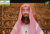 الكعبة من الداخل ( 16/7/2013) مشاهد 4