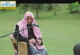 لقاء الشيخ نبيل العوضي وعائض نخبة من المشايخ7( 16/7/2013) سواعد الإخاء