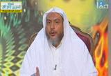 آداب الصيام 3( 16/7/2013) فقه المهتدي