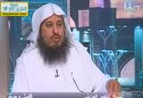 الفرق بين صيام الشيعة وصيام السنة ( 16/7/2013) الشيعة