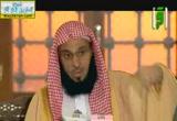 رجاء بن حيوه ( 18/7/2013) أعلام التابعين