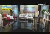 سعد بن ابى وقاص ( 18/7/2013 ) الصفوة