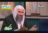 دخول قرية كوانيا منطقة تمبالا فى الاسلام ج 4 ( 17/7/2013 ) حكاية اسلام