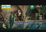 صدق الصحابة مع الله والرسول ( 17/7/2013 ) النبلاء