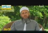 الغيبة ( 17/7/2013 ) اللهم انى صائم