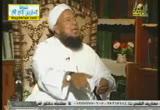 فضل الصلاة على النبي صلى الله عليه وسلم ( 18/7/2013) نور الوحيين
