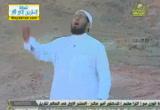 جبل المناجاة -الوادي المقدس 2( 18/7/2013) حكاية بس حكاية