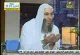 الأوامر والنواهي في القرآن والسنة-الدين-النداء 3 ( 18/7/2013) إنا عاملون
