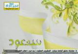 المحاسبة -لقاء مع الشيخ محمد حسان( 18/7/2013) كن أو لا تكن
