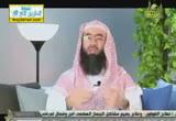 بادر إلى حفظ القرآن ( 18/7/2013)