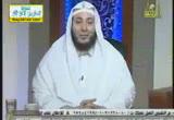 عادات وغرائب-رياضة مخلوقات غريبة( 18/7/2013) أحلى فطار 2