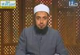 أصناف الناس في رمضان -من أنت؟( 17/7/2013)خواطر