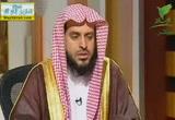 توجيه للأمة عن التعددية ( 17/7/2013) يستفتونك