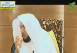أبرز الأحداث قبل ميلاد الرسول صلى الله عليه وسلم2(17/7/2013) علمني محمد