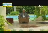 شهادة الزور ( 18/7/2013 ) اللهم انى صائم