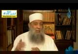 في مكتبة الشيخ 2-أول كتاب إشتراه الشيخ( 17/7/2013) أصداف اللؤلؤ