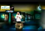 أبكي على نفسي-قصة تائب هل من توبة ( 16/7/2013)دمعة تائب