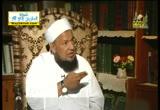 صلاة التراويح ( 19/7/2013) نور الوحيين