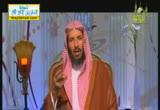 الأخوة والمحبة الإيمانية ( 19/7/2013) لن تؤمنوا حتى تحابوا