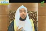نسب رسول الله صلى الله عليه وسلم ( 18/7/2013) علمني محمد