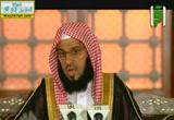 أبو حنيفة ( 19/7/2013) أعلام التابعين