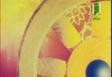 فتاوى رمضانية ( 17/7/2013)