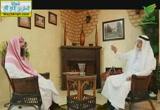 بئر زمزم ( 18/7/2013) مشاهد 4