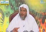 آداب الصيام 4( 17/7/2013) فقه المهتدي