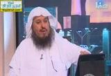صيام الشيعة ( 17/7/2013) الشيعة